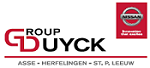 Group Duyk