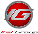 See the companyprofile of ITAL Groupe