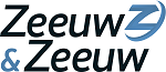 Nissan Zeeuw & Zeeuw