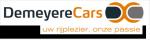 DemeyereCars